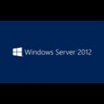 IBM Windows Server 2012, ROK, OEM, 5u, ML