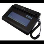 Topaz Systems SigLite Black
