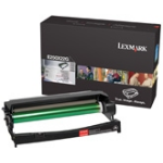 Lexmark E250, E35X, E450 30K Photoconductor Kit Black 30000pages imaging unit
