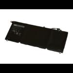 BTI PW23Y Battery