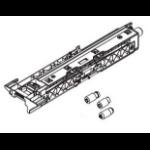 KYOCERA 302MV94061 Multifunctional Feed module