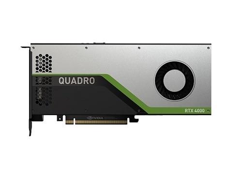 DELL NVIDIA Quadro RTX 4000
