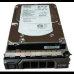 "Hypertec 2TB SAS HDD 3.5"" 2000 GB"