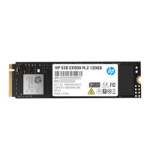 HP EX900 M.2 120 GB PCI Express 3.0 3D TLC NAND NVMe