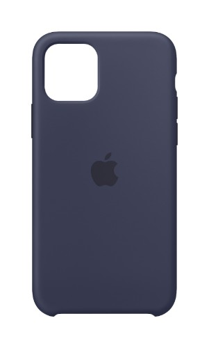 """Apple MWYJ2ZM/A mobile phone case 14.7 cm (5.8"""") Cover Blue"""
