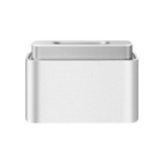 Apple MagSafe / MagSafe 2 White