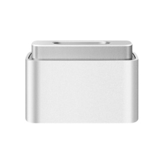 Apple MagSafe / MagSafe 2 Blanco