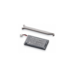 POLY 202599-03 headphone/headset accessory Battery