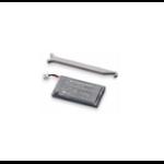 POLY 202599-03 auricular / audífono accesorio Batería