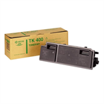KYOCERA 370PA0KL (TK-400) Toner black, 10K pages
