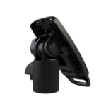 ENS MM-10-401 PIN pad accessory
