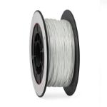 BQ - Transparent - 1 kg - PLA filament ( 3D ) - for bq Hephestos 2, Prusa i3 Hephestos, Witbox, Witbox