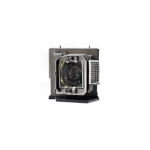 BTI 331-2839 projector lamp 300 W UHP