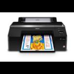Epson SureColor P5000 large format printer Inkjet Color 2880 x 1440 DPI