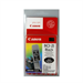Canon 0954A002 (BCI-21 BK) Ink cartridge black, 225 pages, 9ml