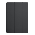 "Apple MQ4L2ZM/A tablet case 24.6 cm (9.7"") Cover Grey"