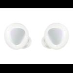 Samsung Galaxy Buds+ Headphones In-ear White