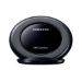 Samsung NG930BB Indoor Black mobile device charger