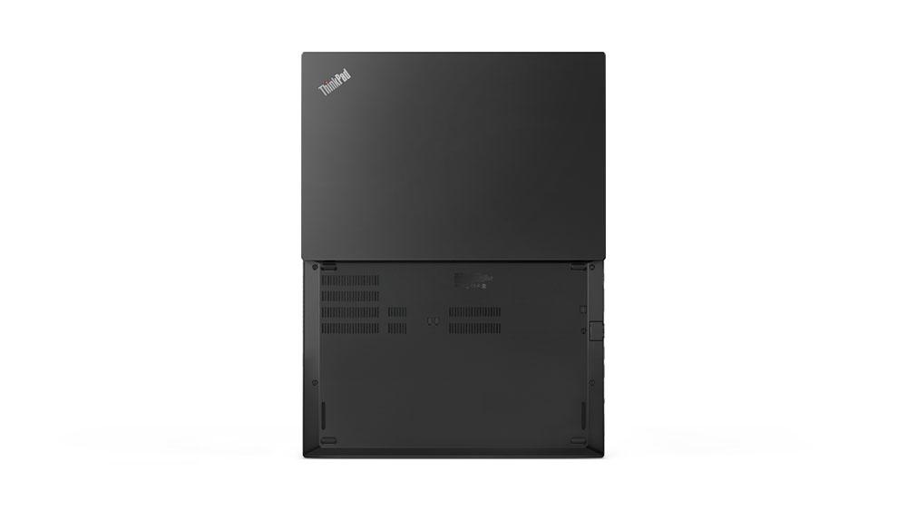 Lenovo ThinkPad T480s Black Notebook 35 6 cm (14
