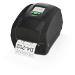 CUSTOM D4 202 Térmica directa / transferencia térmica Impresora de recibos 203 x 203 DPI Alámbrico