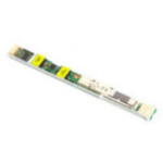 Toshiba P000450450 notebook spare part