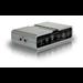 Sweex SC016 audio card