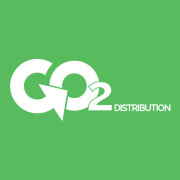 Go2 Distribution (FKA DMC)