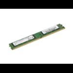 Supermicro MEM-DR416L-CV02-EU26 PC-Speicher/RAM 16 GB DDR4 2666 MHz ECC