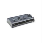 Intermec DX2A26620 mobile device charger