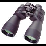 Bresser Optics SATURN 20X60 Porro Black binocular