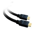 Comprehensive HDMI/HDMI, 15m 15m HDMI HDMI Black HDMI cable