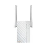 ASUS RP-AC56 1167Mbit/s White WLAN access point
