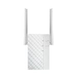 ASUS RP-AC56 1167 Mbit/s White