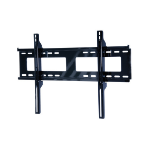 Peerless PF650 flat panel wall mount 39 Inch - 75 inch Displays