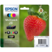Epson Strawberry Multipack 4-colours 29 Claria Home Ink