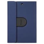 Targus Versavu Folio Blue