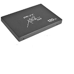PNY XLR8 SSD 120GB