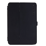 "Tech air TAXIPF051 tablet case 25.9 cm (10.2"") Flip case Black"
