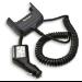 Intermec 852-070-011 cargador de dispositivo móvil Auto Negro