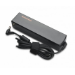 Lenovo Thinkpad 90W AC Adapter (UK)