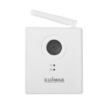 Edimax IC-3115W surveillance camera
