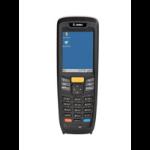 Zebra MC2180 Handheld Terminal - 7.1 cm (2.8inch ) - LCD - QVGA - Touc