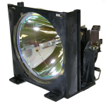 Sharp 150W UHP 150W UHP projector lamp