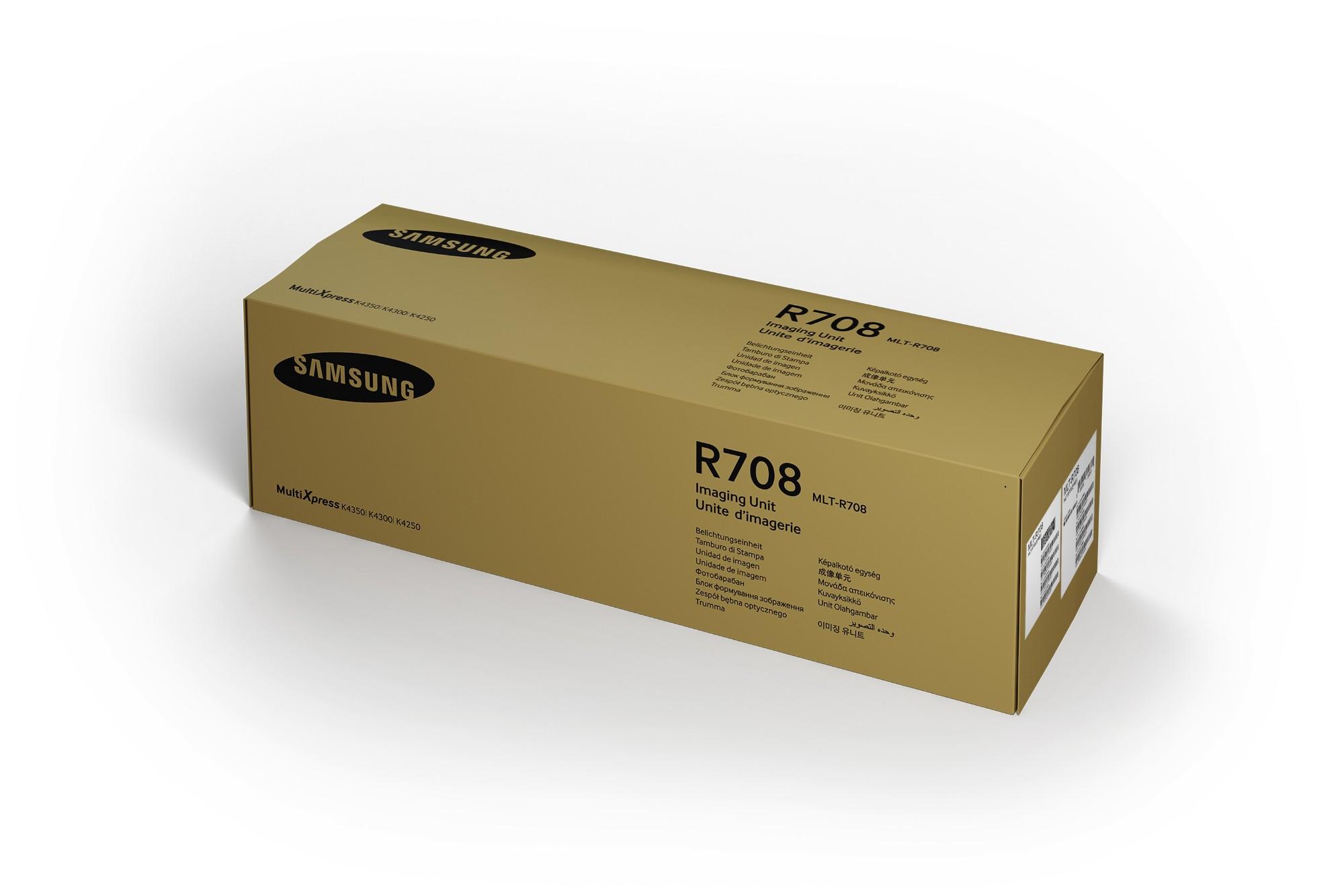 HP MLT-R708 printer drum Origineel