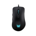 Acer Predator Cestus 310 mouse USB Type-A Optical 4200 DPI Right-hand
