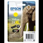 Epson Elephant C13T24344022 Tintenpatrone Original Gelb 1 Stück(e)