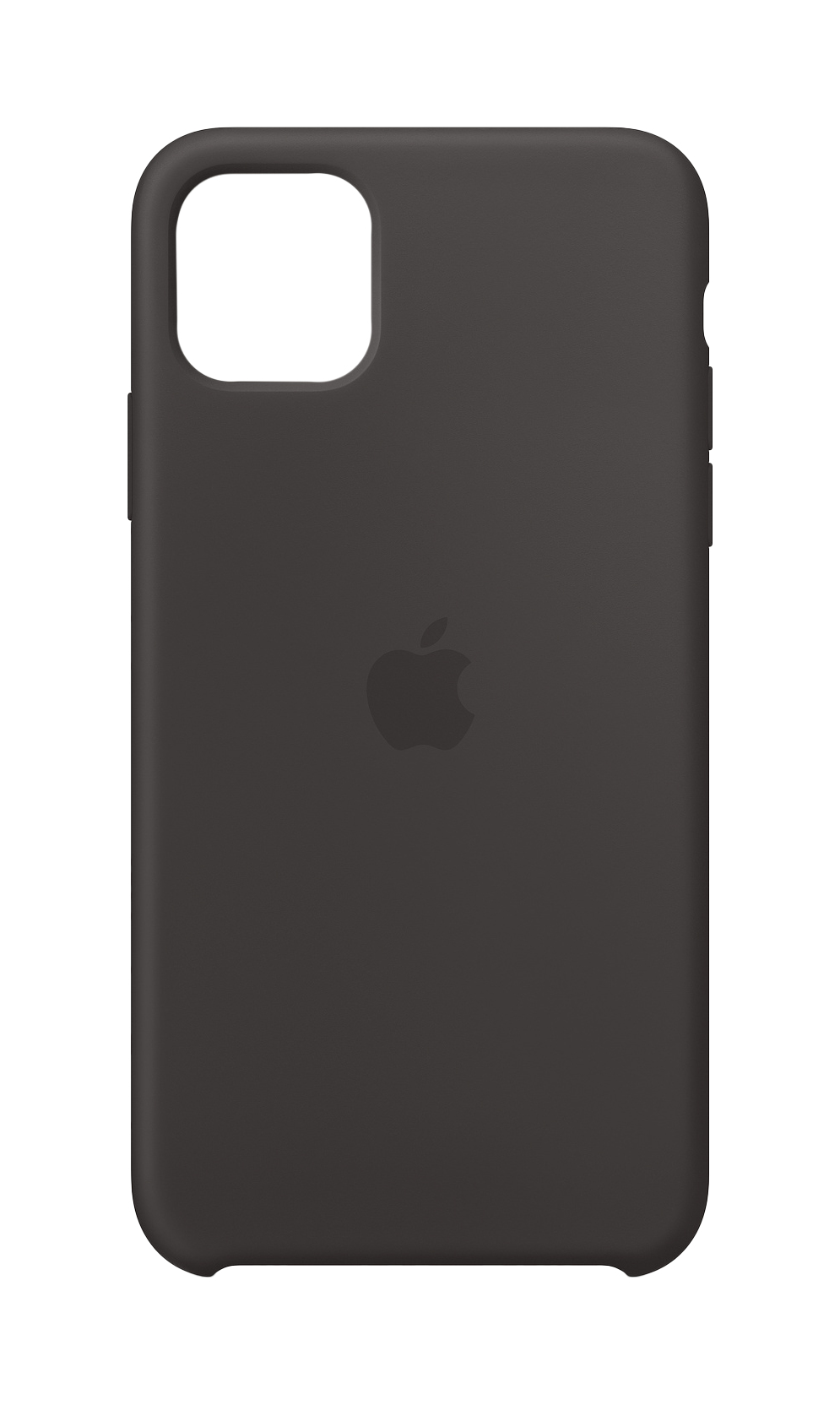 "Apple MX002ZM/A funda para teléfono móvil 16,5 cm (6.5"") Negro"
