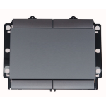 HP 797431-001 notebook spare part Touchpad