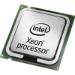 Fujitsu Xeon E5-2407V2 4C/4T 2.4GHz processor 10 MB L3
