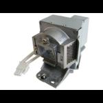Pro-Gen CL-7342-PG projector lamp 190 W P-VIP